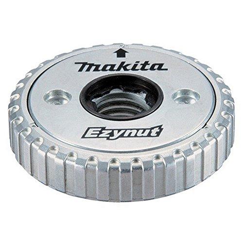 Makita 195354-9 Ezynut M14 für 180/230 mm WS
