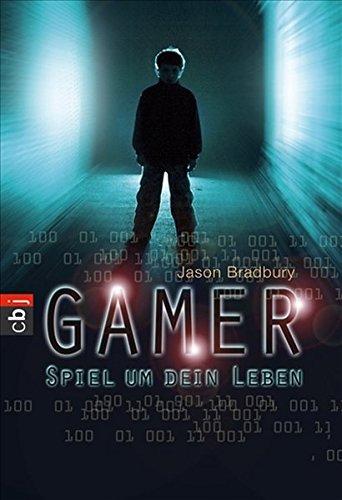 Preisvergleich Produktbild Gamer - Spiel um dein Leben