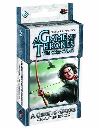 Fantasy Flight Games 4299087150