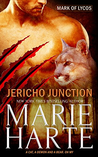 jericho-junction-mark-of-lycos-book-3-english-edition