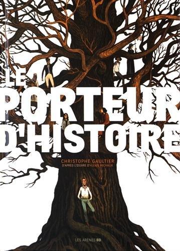 """<a href=""""/node/27452"""">Le porteur d'histoire</a>"""