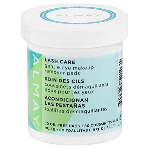 almay-lash-care-gentle-eye-makeup-remover-pads