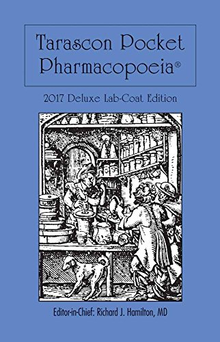 clinical pharmacy and therapeutics by roger walker ebook free download