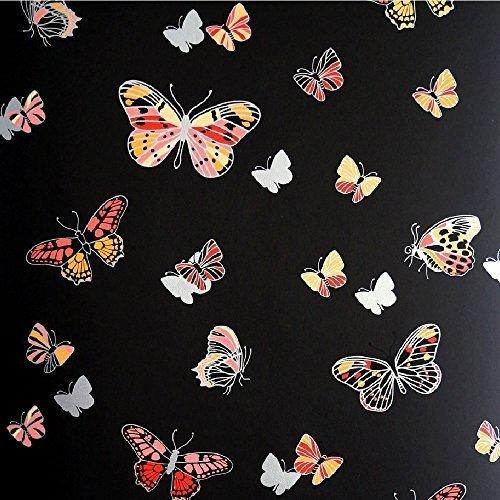 butterflies-flutter-butterfly-garden-forest-fluttering-flying-shadow-wallpaper-roll-designer-decor-a