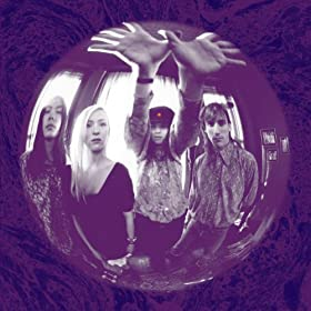 Bury Me (Reel Time Demos) [2011 Mix]