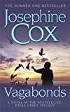 Vagabonds: A gripping saga of love, hope and determination (Emma Grady trilogy, Book 3)