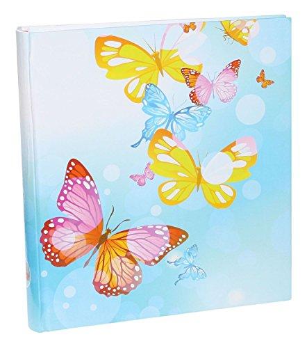 idena-jumbo-album-farfalle-fsc-mix-circa-315-x-335-x-5-cm-50-pagine-con-pergamena