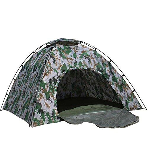 yhkqs-kqs-vacanza-estiva-tenda-automatica-di-schiocco-in-su-tenda-esterna-istantanea-tenda-tenda-di-