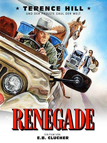 Renegade -