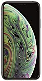 Apple iPhone Xs (Space Grey, 4GB RAM, 64GB Storage)