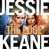 Best Ruby Books - The Edge: Ruby Darke, Book 3 Review