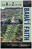 Image de The A to Z of the Baha'i Faith