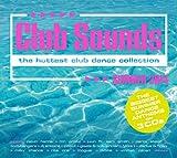 Club Sounds Summer 2014 [Import anglais]