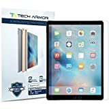Apple iPad Pro 9.7 Screen Protector Tech Armor Anti-Glare Anti-Fingerprint Apple iPad Pro 9.7-inch Screen Protectors 2-Pack