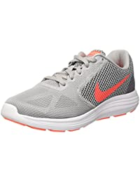 Nike 819302-002, Zapatillas de Trail Running para Mujer