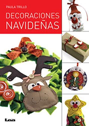 Decoraciones Navideñas -