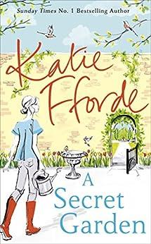A Secret Garden by [Fforde, Katie]