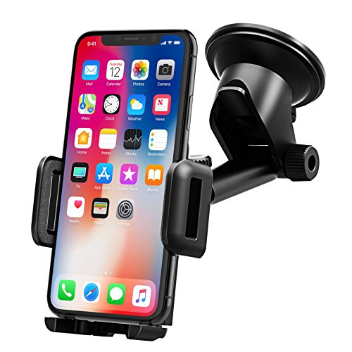 Support Telephone Voiture Iphone