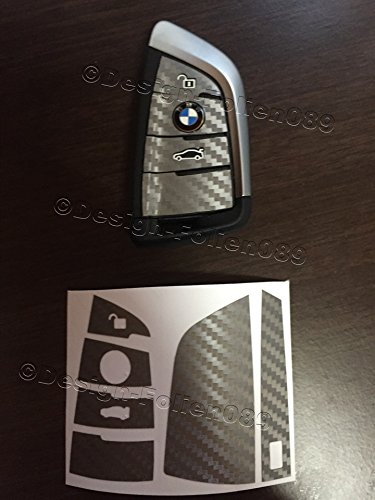 film-de-protection-decran-anthracite-motif-carbone-avec-coque-de-cle-bmw-x6-f16-m-x5-f15-gran-tourer