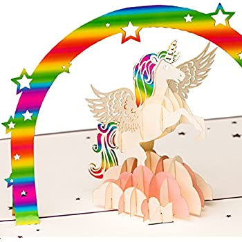 Coole Geburtstagskarte I witzige Gl/ückwunschkarte I origineller Gutschein I Karte zum Geburtstag oder als Einladung f/ür eine Party C17