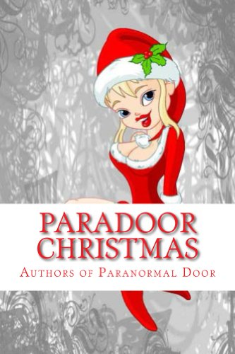 paradoor-christmas-paradoor-monthly-book-2