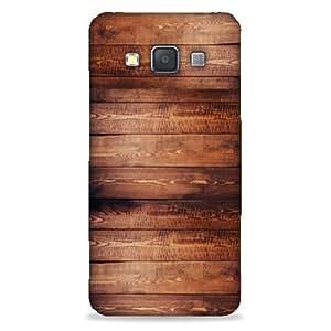 Samasung Galaxy A3 Printed Back Cover / Case (3D -AA101)
