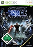 Produkt-Bild: Star Wars - The Force Unleashed