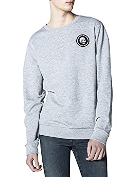 Cheap Monday Men's Per Sweat Min