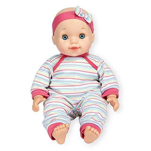 you-me-chatter-coo-baby-doll-by-toys-r-us