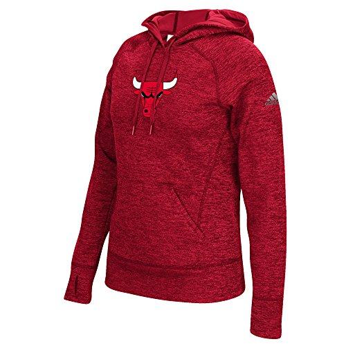 Adidas Vintage! Kapuzenjacke! Gr.m Dunkelblaues Sweatshirt