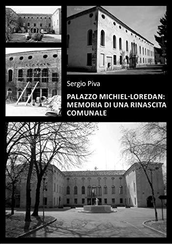 Palazzo Porte rn55501/K Catalizador