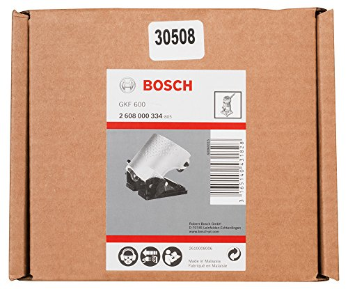 Bosch 2608000334 Angled Router Cage