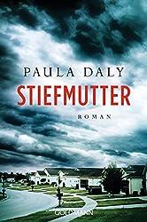 Stiefmutter: Roman (German Edition)