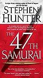 Image de The 47th Samurai: A Bob Lee Swagger Novel