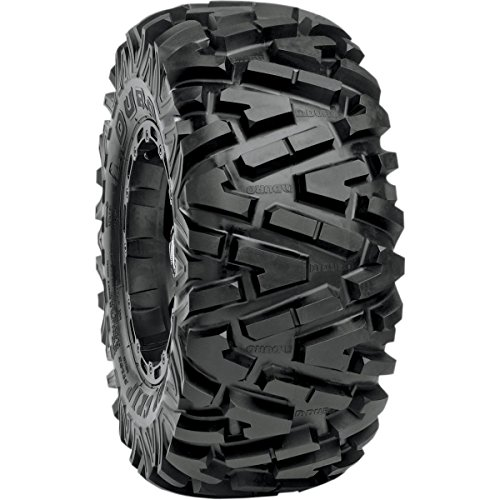 DURO 26x12x14 R14 Powergrip DI2025 Quad UTV Tyre for sale  Delivered anywhere in UK
