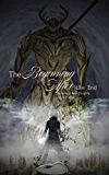 The Beginning After The End (New Heights Book 2)
