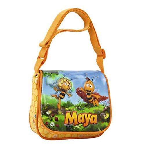 disney-sac-de-voyage-bandouliere-maya-labeille-bean-bag-17-cm-l-18-cm-w-5-cm