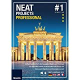 NEAT Projects Professional - Director