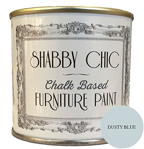 dusty-blue-chalk-based-furniture-paint-great-for-creating-a-shabby-chic-style-250ml-by-shabby-chic-f