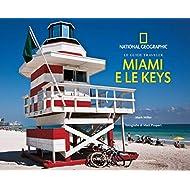 Miami-e-le-Keys