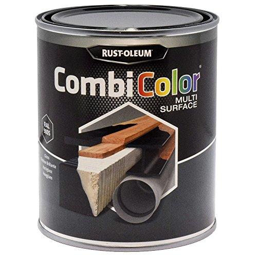 rust-oleum-combicolor-multi-surface-gloss-paint-for-metal-wood-mdf-masonry-pvc-tiles-etc-black-ral-9