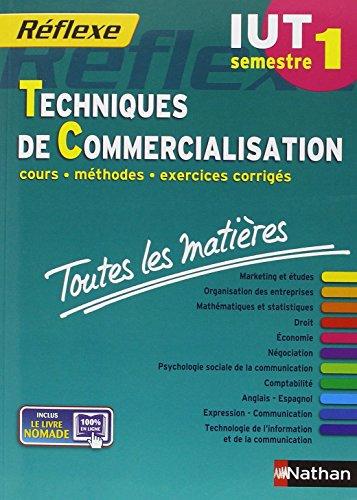 toutes-les-matieres-iut-techniques-de-commercialisation-semestre-1