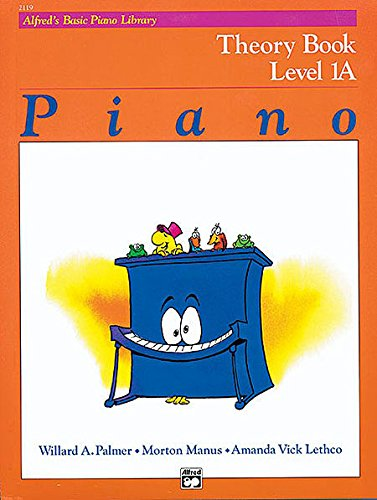 alfreds-basic-piano-course-theory-book-level-1a-by-willard-a-palmer-manus-morton-amanda-vick-lethco-