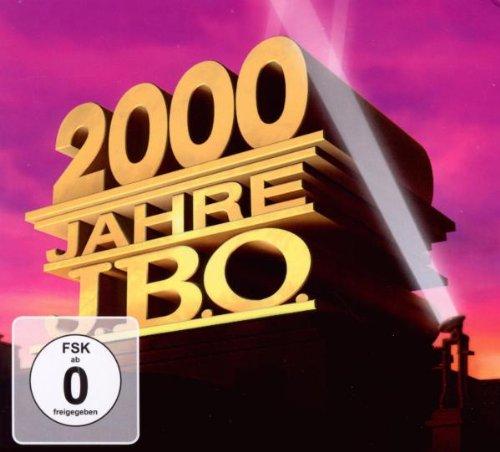 2000 Jahre
