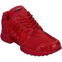 Basket adidas Originals-BA8581 500 Climacool 1