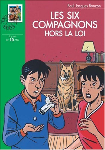 """<a href=""""/node/174110"""">Les Six Compagnons hors la loi</a>"""
