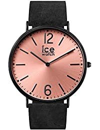 ICE-Watch City 1526 Armbanduhr für Damen