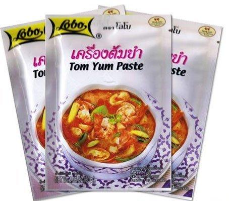lobo-brand-thai-tom-yum-soup-paste-30g-pack-of-5