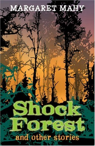 Shock forest and other stories