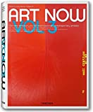 MI-ART NOW VOL 3